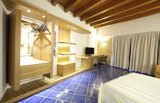 фото Magaggiari Hotel Resort изображение №14