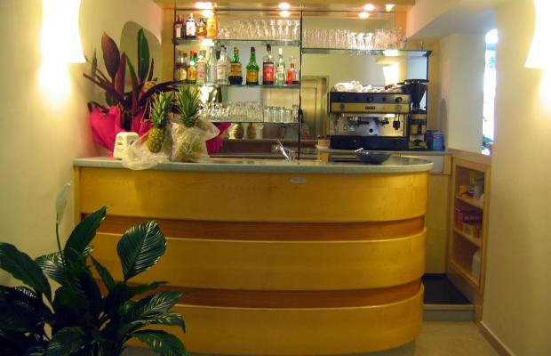 фото отеля Grazia изображение №5