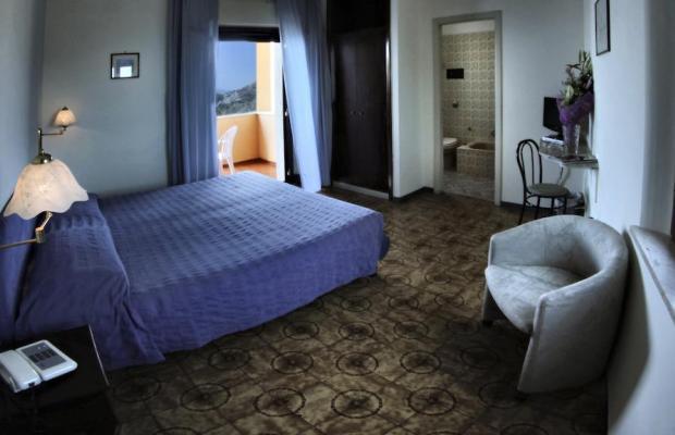 фотографии отеля Sole Castello изображение №7