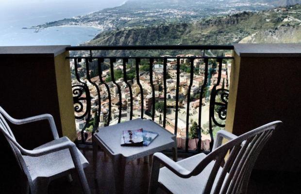 фото отеля Sole Castello изображение №5