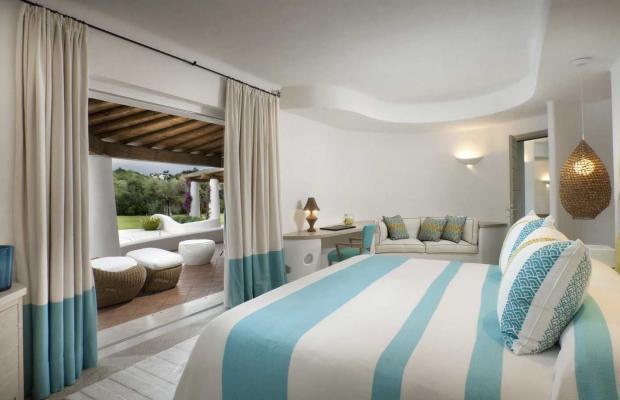 фото отеля Romazzino изображение №33