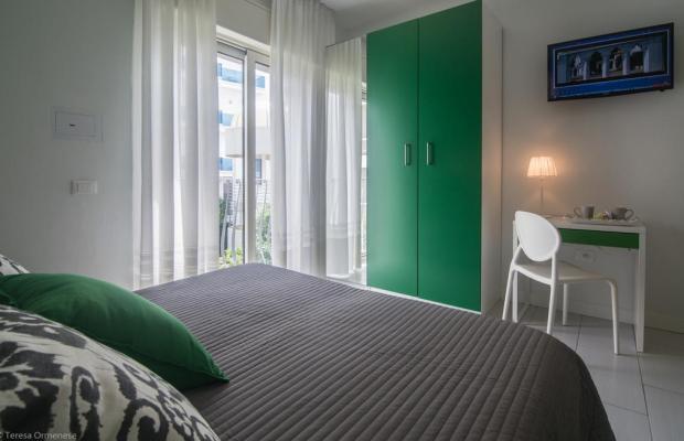 фото отеля Hotel Solemare изображение №25