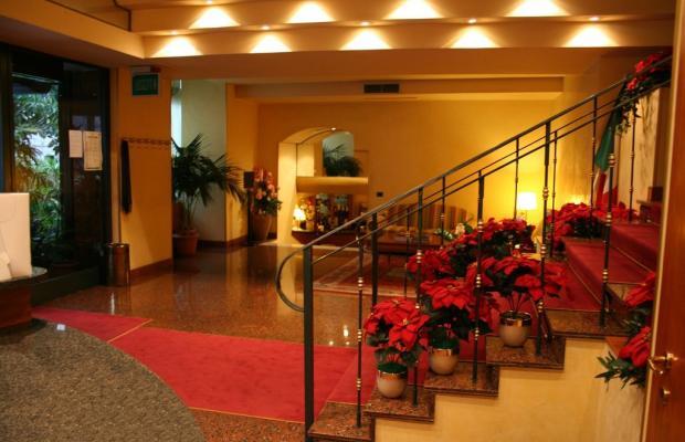 фото отеля Savant изображение №25