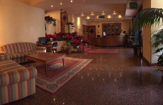 фото отеля Savant изображение №5