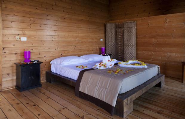 фото Plana Resort (ex. Hyppo Kampos Resort) изображение №10