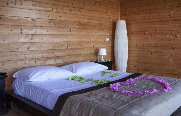фото отеля Plana Resort (ex. Hyppo Kampos Resort) изображение №5