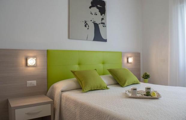 фотографии отеля Hotel Solemare изображение №3