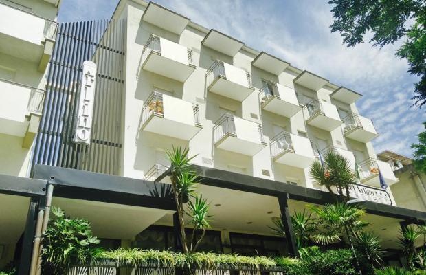 фото отеля Arlino изображение №1