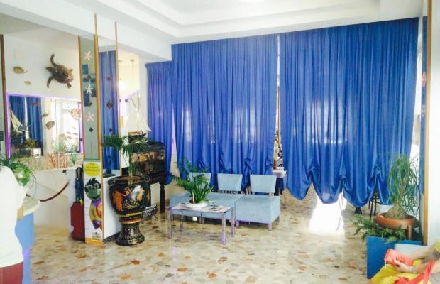 фотографии отеля Arlino изображение №19