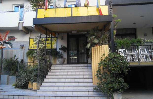фото отеля Arlino изображение №5