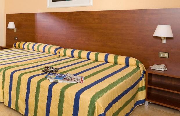 фото отеля Best Tenerife (ex. Tenerife Princess)  изображение №13