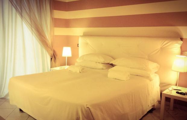 фото  Hotel Posta Palermo изображение №66
