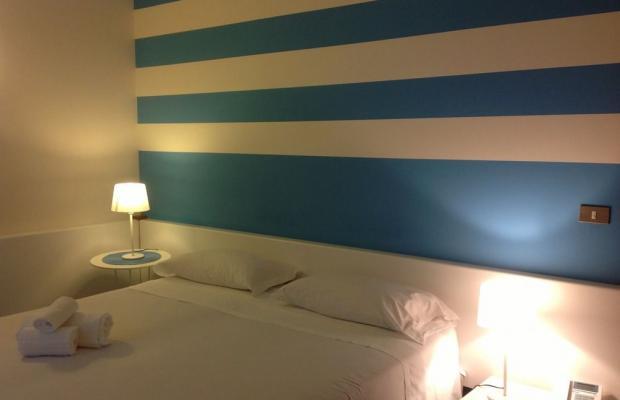фото отеля  Hotel Posta Palermo изображение №53