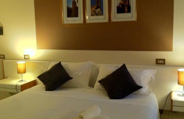 фото отеля  Hotel Posta Palermo изображение №41