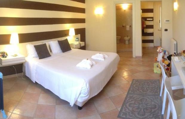 фотографии  Hotel Posta Palermo изображение №28