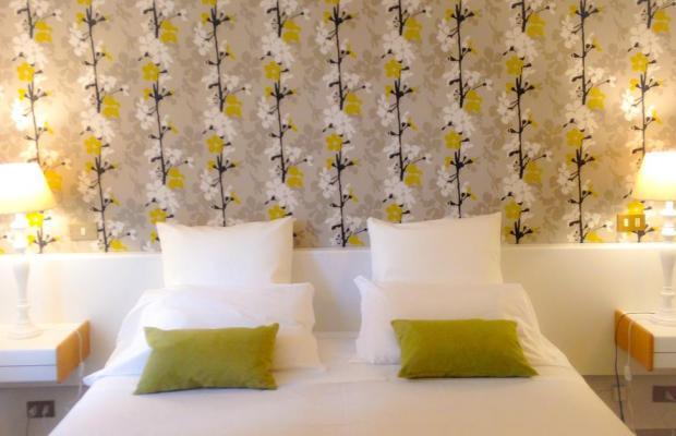 фотографии  Hotel Posta Palermo изображение №24