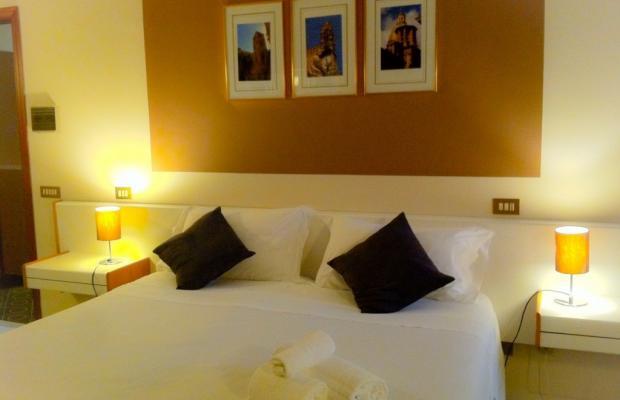 фотографии  Hotel Posta Palermo изображение №8