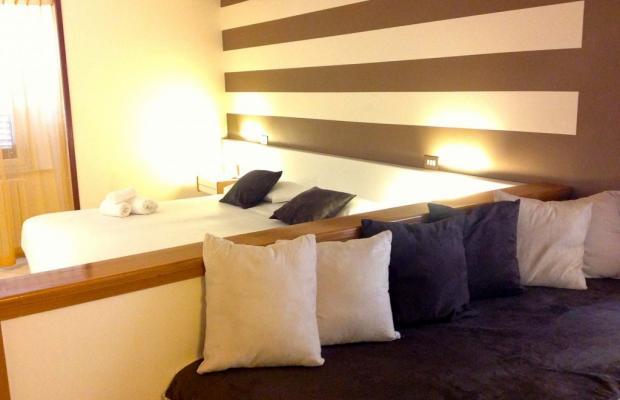 фото отеля  Hotel Posta Palermo изображение №5