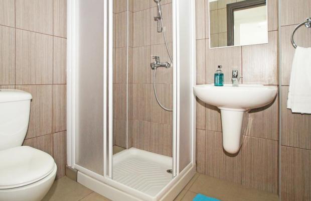 фотографии отеля Coralli Spa Resort & Residence изображение №15