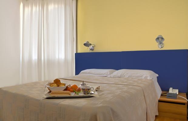 фото отеля Hotel Mistral 2 изображение №45