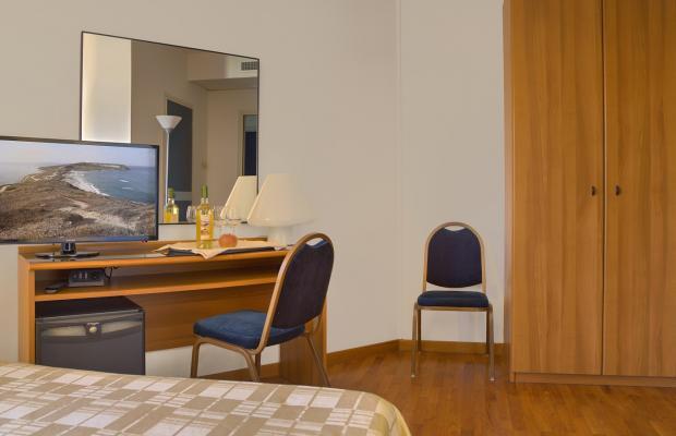 фотографии Hotel Mistral 2 изображение №40
