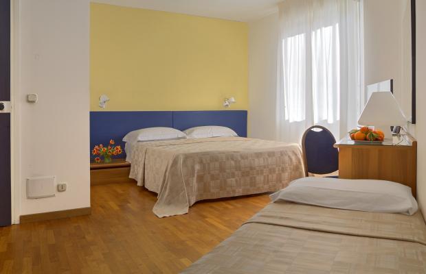 фото отеля Hotel Mistral 2 изображение №37