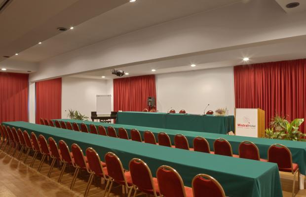 фотографии Hotel Mistral 2 изображение №20