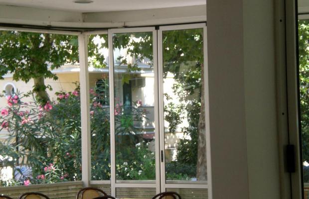 фотографии отеля Arno изображение №15