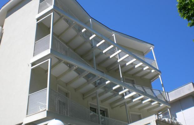 фотографии отеля Arno изображение №3
