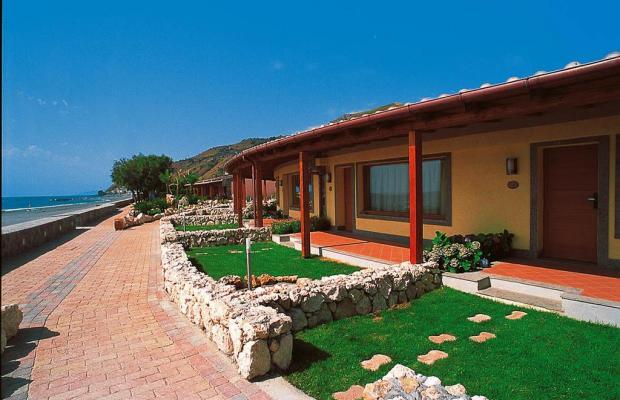 фото отеля Trevi Village изображение №29