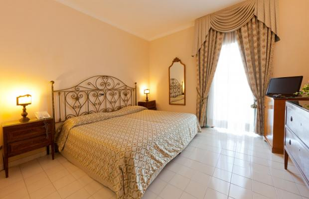 фотографии Grand Hotel Terme Di Augusto изображение №8