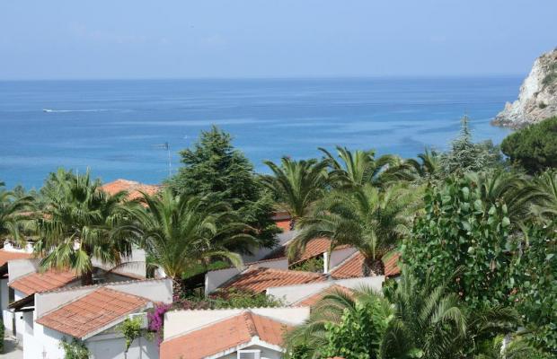 фото отеля Villaggio Baia D'Ercole изображение №37