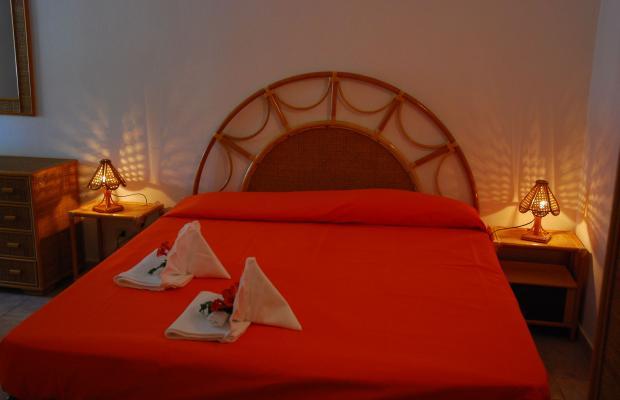 фото отеля Villaggio Baia D'Ercole изображение №5