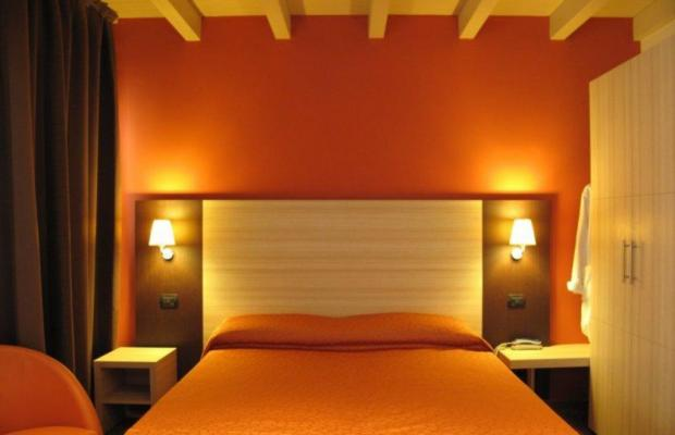фото отеля Aurora Mare изображение №9