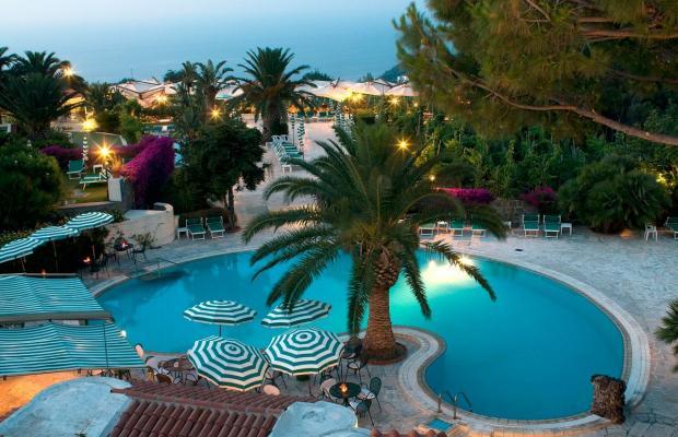 фотографии Resort Grazia Terme & Wellness изображение №40