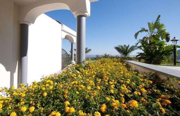 фото отеля Resort Grazia Terme & Wellness изображение №25