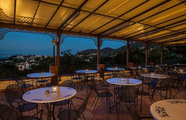 фотографии отеля Resort Grazia Terme & Wellness изображение №15