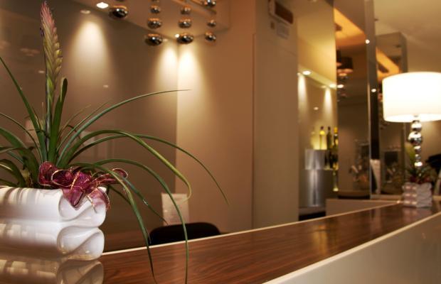 фото отеля Aurora Mare изображение №5
