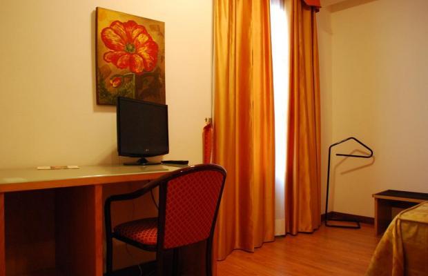фото отеля Tre Torri изображение №5
