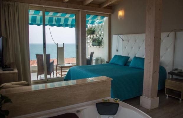 фотографии отеля Tysandros изображение №19