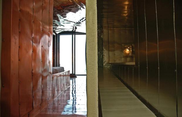 фото отеля Art Hotel Atelier Sul Mare изображение №29