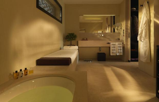 фото Verdura Golf & Spa Resort изображение №34