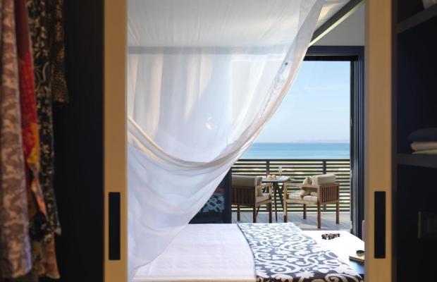 фотографии отеля Verdura Golf & Spa Resort изображение №27