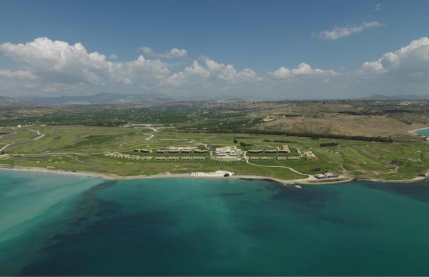 фото отеля Verdura Golf & Spa Resort изображение №17