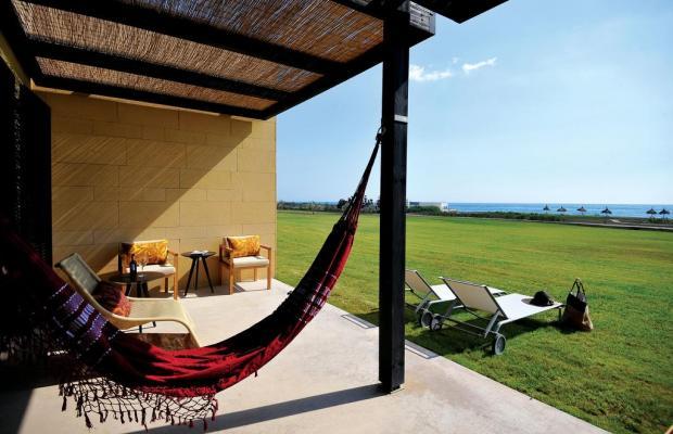 фотографии отеля Verdura Golf & Spa Resort изображение №3