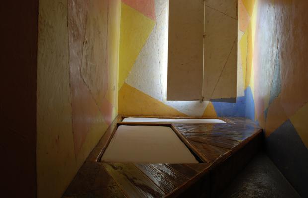 фото отеля Art Hotel Atelier Sul Mare изображение №21