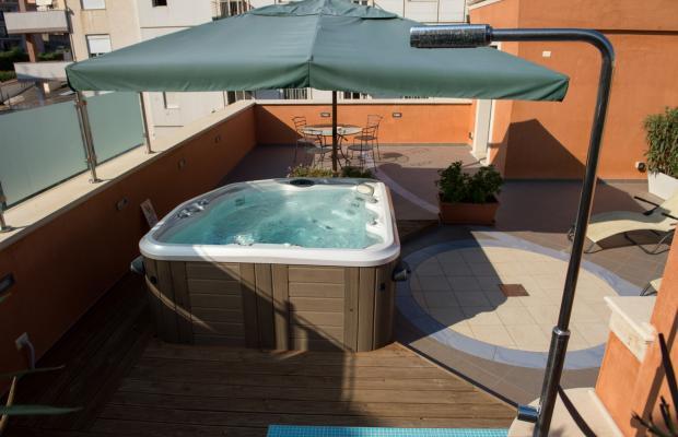 фото отеля Artemis Hotel изображение №17