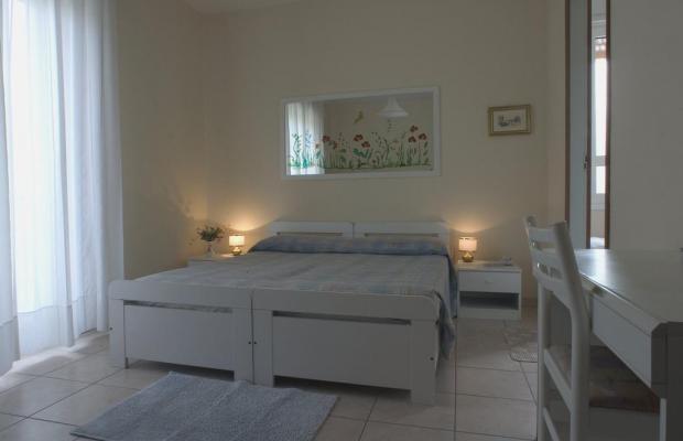фотографии отеля Tampico изображение №47