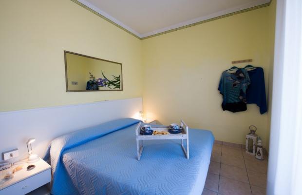 фотографии отеля Tampico изображение №11