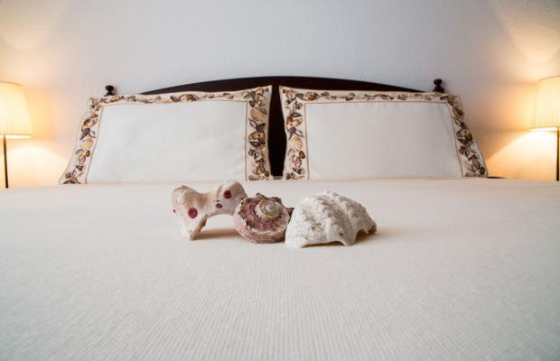 фотографии отеля Giardino Eden изображение №7